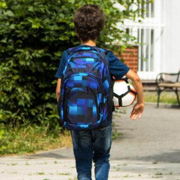 ideme-hrat-futbal