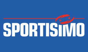 Sportisilo-logo